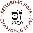 Sozo Café- Restoring Hope, Changing Lives